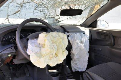 car - accident